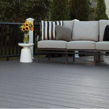 TREX0251403660ClamShellSolid--Trex-Enhance-Basic-Deck-Board-Clam-Shell-Solid-Edge-3.66m-1.png