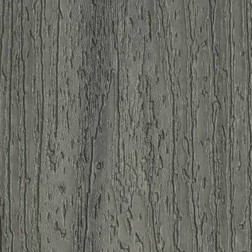 TREX0251403660CalmWaterSolid--Trex-Enhance-Natural-Deck-Board-CalmWater-Solid-Edge-3.66m-1.png