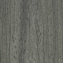 TREX0251403660CalmWaterSolid--Trex-Enhance-Natural-Deck-Board-CalmWater-Solid-Edge-3.66m-1.png