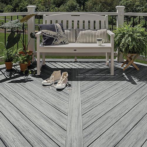 TREX0251403660FoggyWharfSolid--Trex-Enhance-Natural-Deck-Board-FoggyWharf-Solid-Edge-3.66m-1.png