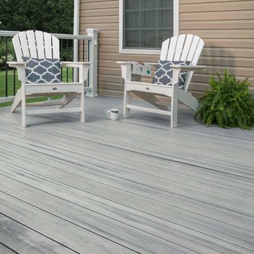 TREX0251403660FoggyWharfSolid--Trex-Enhance-Natural-Deck-Board-FoggyWharf-Solid-Edge-3.66m-2.png