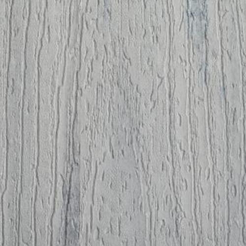 TREX0251403660FoggyWharfSolid--Trex-Enhance-Natural-Deck-Board-FoggyWharf-Solid-Edge-3.66m-4.png