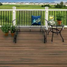 TREX0251403660ToastedSandSolid--Trex-Enhance-Natural-Deck-Board-ToastedSand-Solid-Edge-3.66m-1.png