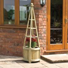 Planter-Marberry-Obelisk--Marberry-Obelisk-Planter-Rowlinson.png
