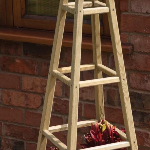 Planter-Marberry-Obelisk--Marberry-Obelisk-Planter-Rowlinson-2.png
