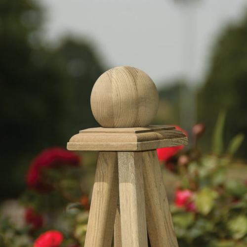 Planter-Marberry-Obelisk--Marberry-Obelisk-Planter-Rowlinson-3.png
