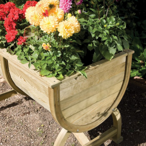 Planter-Marberry-Barrel--Marberry-Barrel-Planter-Rowlinson-1.png