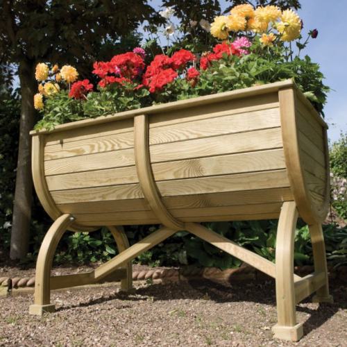 Planter-Marberry-Barrel--Marberry-Barrel-Planter-Rowlinson-2.png