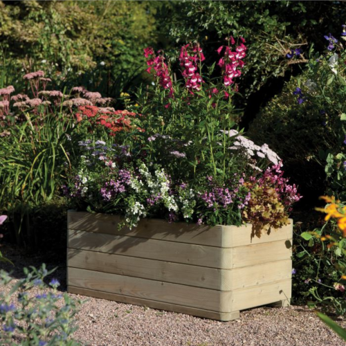 Planter-Marberry-Rectangular--Marberry-Rectangular-Planter-Rowlinson.png