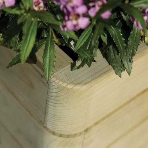 Planter-Marberry-Rectangular--Marberry-Rectangular-Planter-Rowlinson-2.png