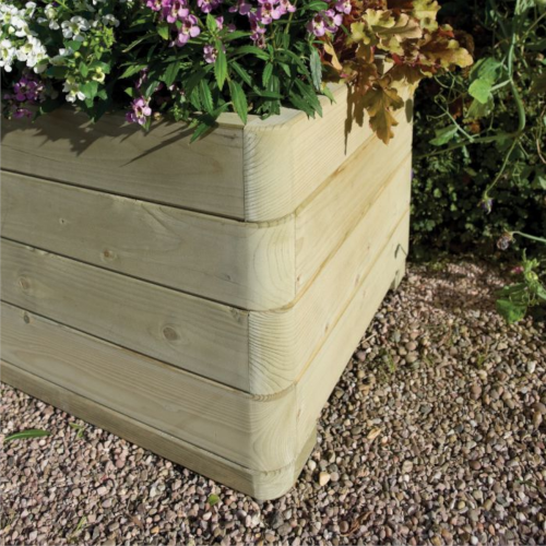 Planter-Marberry-Rectangular--Marberry-Rectangular-Planter-Rowlinson-3.png
