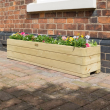 Planter-Marberry-Patio--Marberry-Patio-Planter-Rowlinson.png