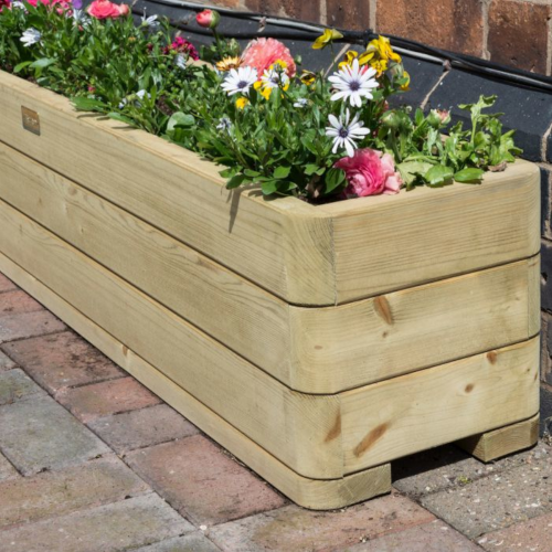 Planter-Marberry-Patio--Marberry-Patio-Planter-Rowlinson-1.png