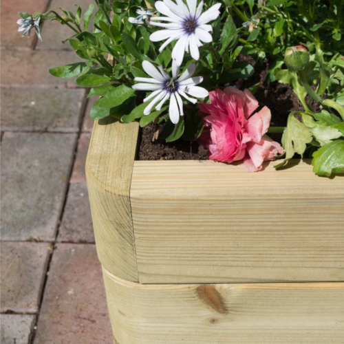 Planter-Marberry-Patio--Marberry-Patio-Planter-Rowlinson-2.png