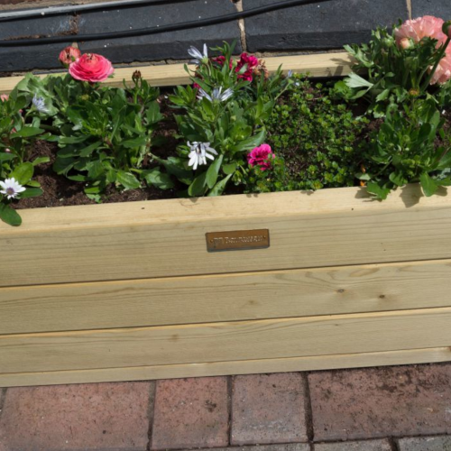 Planter-Marberry-Patio--Marberry-Patio-Planter-Rowlinson-3.png