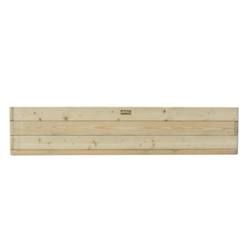 Planter-Marberry-Patio--Marberry-Patio-Planter-Rowlinson-5.png
