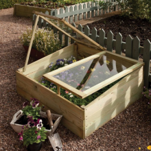 Coldframe-Softwood--Timber-Coldframe-Rowlinson.png