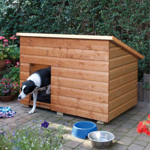 KennelLargeRowlinson--Large-Dog-Kennel-Rowlinson.png