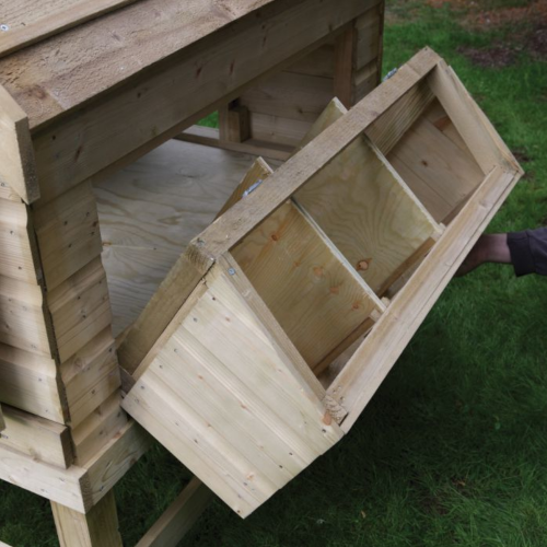Chicken-Coop--Large-Chicken-Coop-Rowlinson-1.png