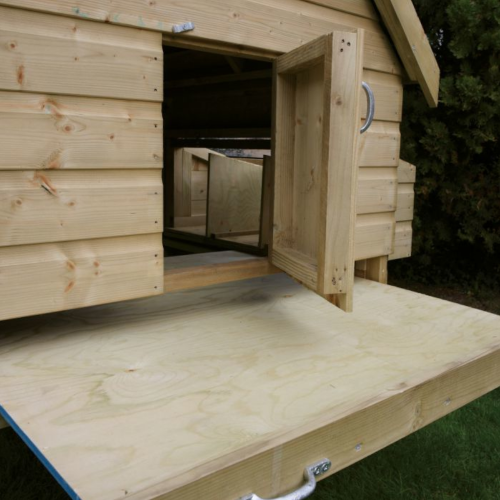 Chicken-Coop--Large-Chicken-Coop-Rowlinson-2.png