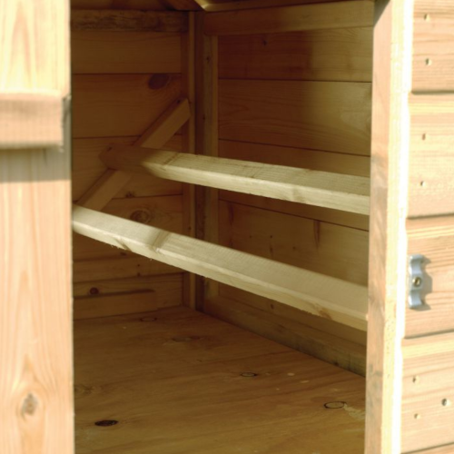 Chicken-Coop--Large-Chicken-Coop-Rowlinson-3.png