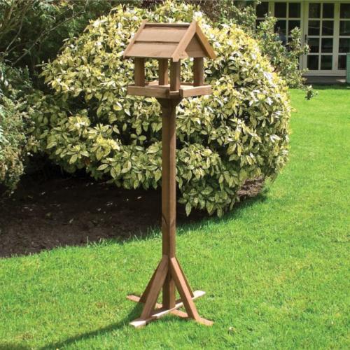 Bisley-Birdtable--Bisley-Birdtable-Rowlinson.png