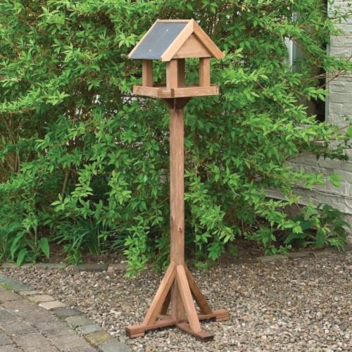 Windrush-Birdtable--Windrush-Birdtable-Rowlinson.png