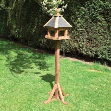 Laverton-Birdtable--Laverton-Birdtable-Rowlinson.png