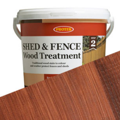 WC-Shed-&-Fence-Cedar-5L--Shed-&-Fence-2.png