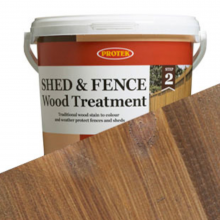 WC-Shed-&-Fence-Golden-Brown-5L--Shed-&-Fence-2.png