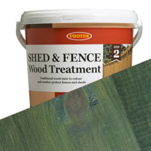 WC-Shed-&-Fence-Moss-Green-5L--Shed-&-Fence-2.png