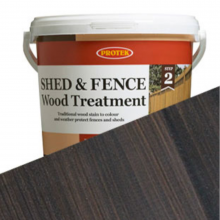 WC-Shed-&-Fence-Nut-Brown-5L--Shed-&-Fence-2.png