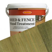 WC-Shed-&-Fence-Pale-Green-5L--Shed-&-Fence-2.png