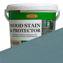 WC-Wood-Protect-Beaumont-Blue-5L--Wood-Stain--Protector-2.png