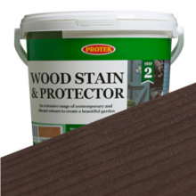 WC-Wood-Protect-Chestnut-5L--Wood-Stain-&-Protector-2.png
