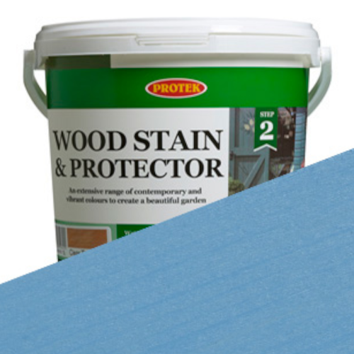WC-Wood-Protect-Cornflower-5L--Wood-Stain-&-Protector-2.png