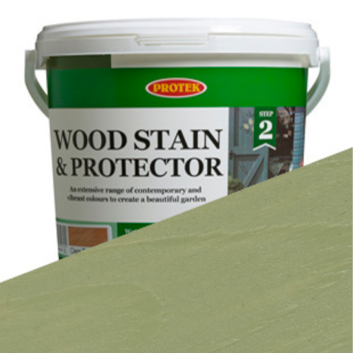 WC-Wood-Protect-Pale-Sage-5L--Wood-Stain-&-Protector-2.png