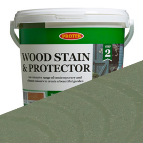 WC-Wood-Protect-Soft-Sage-5L--Wood-Stain--Protector-2.png