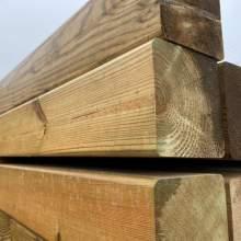 1001004800PostGreen--Wooden-Fence-Post-Planed-95-x-95-x-4800mm.jpg