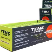 TENZ Screws box.JPG