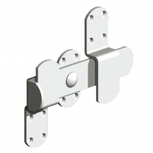 IW-Kickover-Latch-Galvanised-FILLED-BG.png