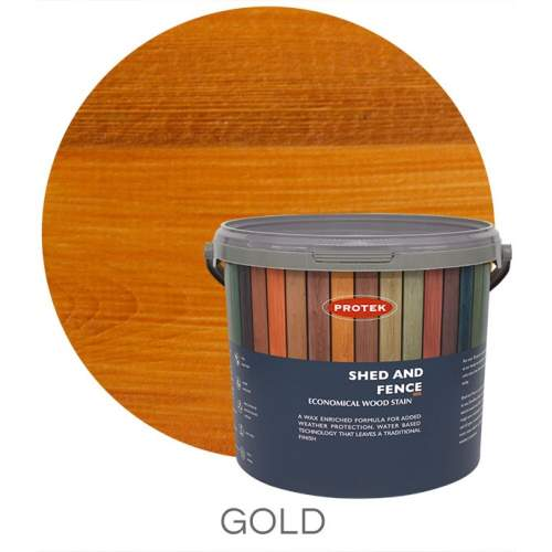 WC-Shed-&-Fence-gold-5L--Shed-&-Fence.jpg