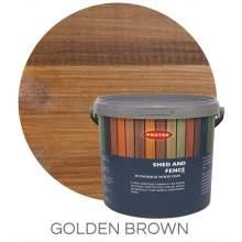WC-Shed-&-Fence-golden_brown-5L--Shed-&-Fence.jpg
