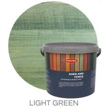 WC-Shed-&-Fence-light_green-5L--Shed-&-Fence.jpg