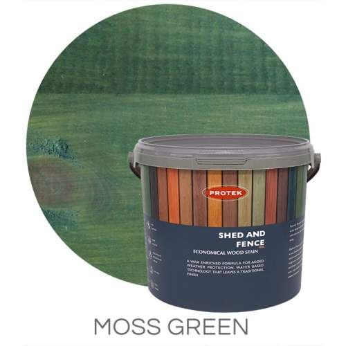 WC-Shed-&-Fence-moss_green-5L--Shed-&-Fence.jpg
