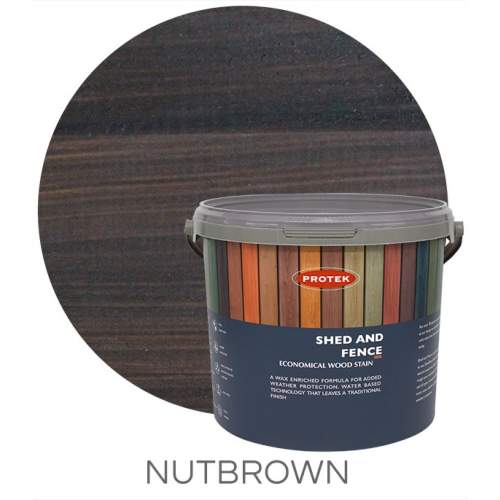 WC-Shed-&-Fence-nut_brown-5L--Shed-&-Fence.jpg