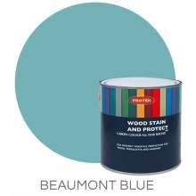 WC-Wood-Protect-beaumont_blue--Wood-Stain--Protector-1.jpg