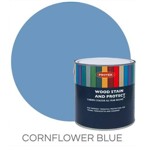 WC-Wood-Protect-cornflower_blue--Wood-Stain--Protector-1.jpg