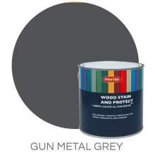 WC-Wood-Protect-gun_metal_grey--Wood-Stain--Protector-1.jpg