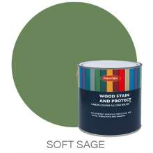 WC-Wood-Protect-soft_sage--Wood-Stain--Protector-1.jpg
